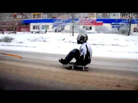 Ludi Rusi 2