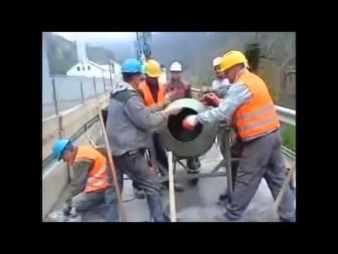 Balkanska posla-smijeh do suza