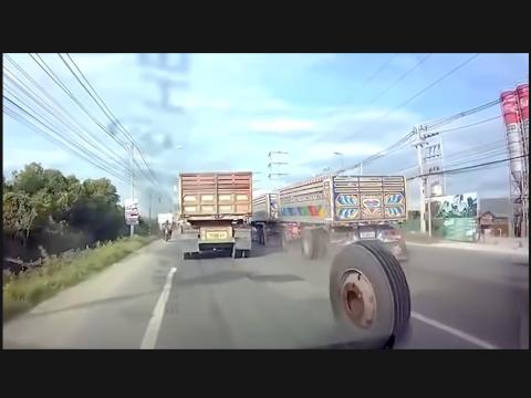 Najgori svjetski vozači u automobilima