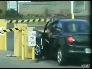 Žene u prometu
