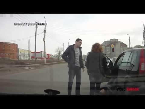 Ovako se u Rusiji obračunavaju sa pijanim vozačima